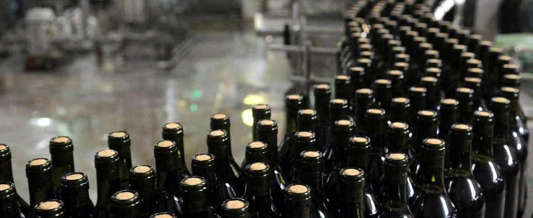 Chile supera a Francia en la exportación de vinos a Japón
