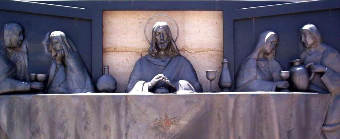 Catálogo online de las Catedrales del Vino