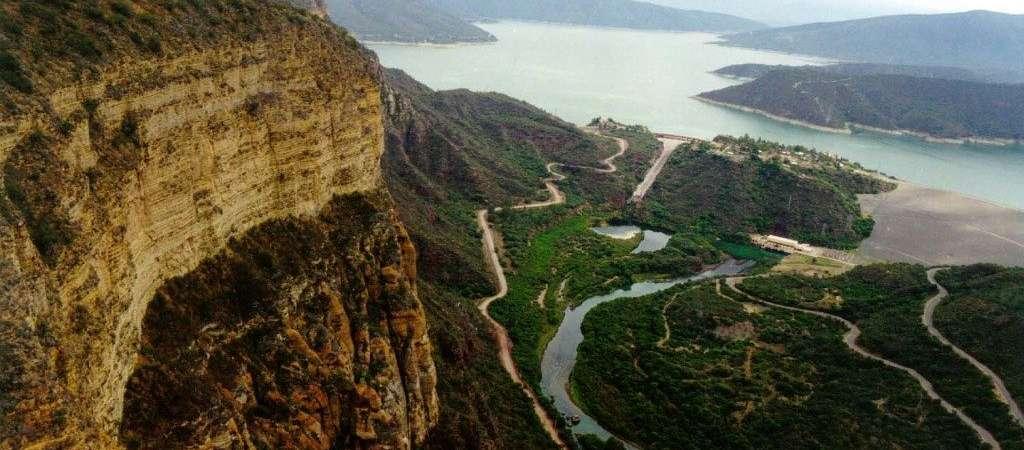 Tucumán y una ruta del vino por todo lo alto