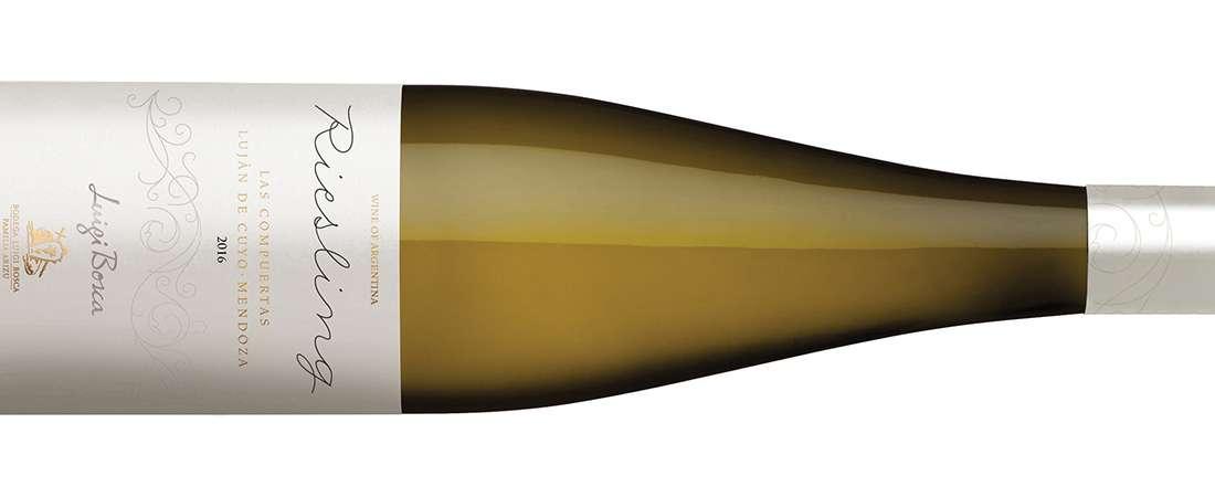 Los vinos y espumantes más requeridos en el Agasajo de Vendimia