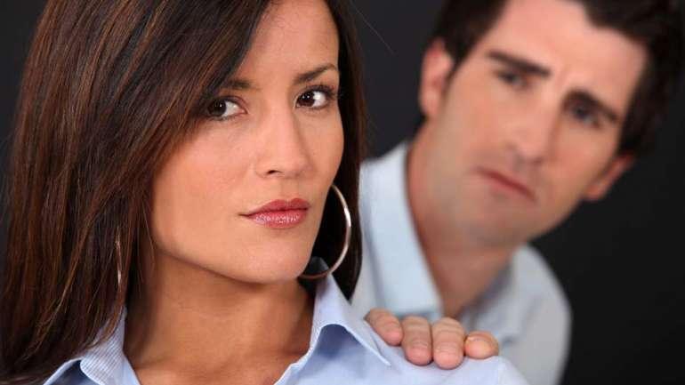 ¿Qué tengo que tener en cuenta a la hora de divorciarme?
