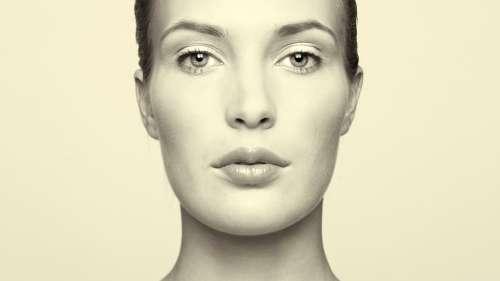 ADN Mujer