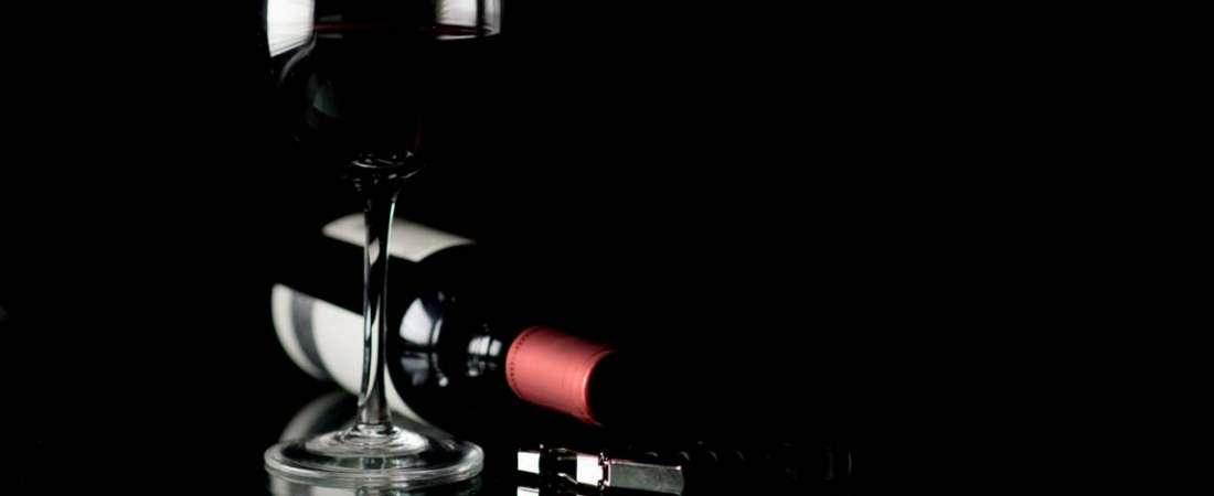Luxury Wines: 120 etiquetas de alta gama para maridar con 18 platos