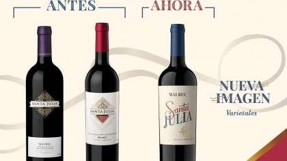 Vinos & Bodegas