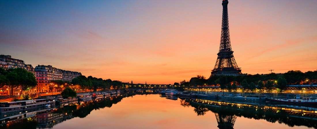 ¿Por qué París busca convertirse en capital mundial del vino?