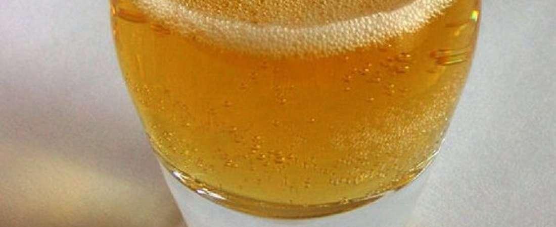 Hidromiel, una bebida de otros tiempos para descubrir hoy