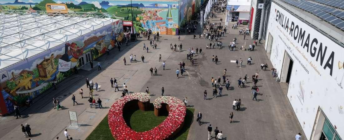 """En Vinitaly se mostrará un """"Mapa del Malbec"""" ante un público internacional"""