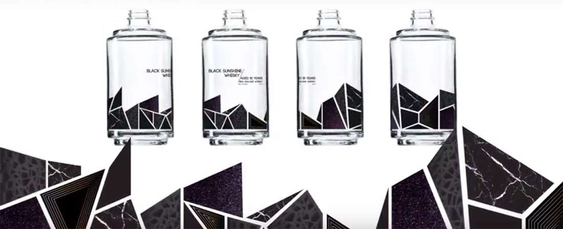 Tendencias 2018 en packaging
